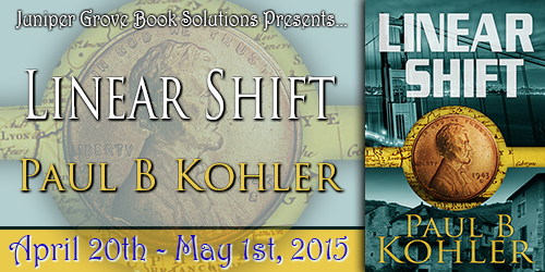 Linear-Shift-Banner (1)