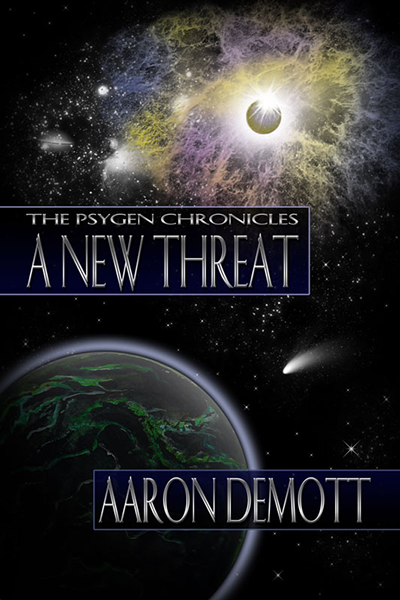 A-New-Threat