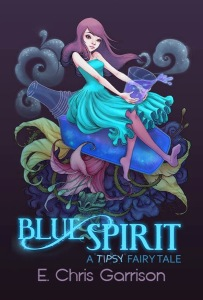 BlueSpiritCover_Web_Larger