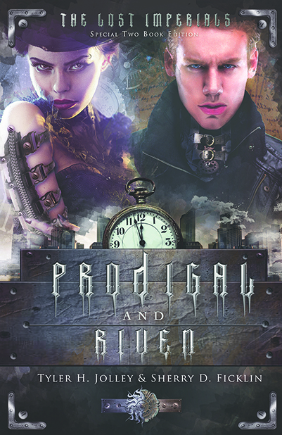 Prodigal-and-Riven