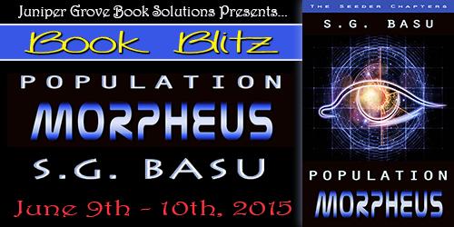 Population-Morpheus-Blitz-Banner
