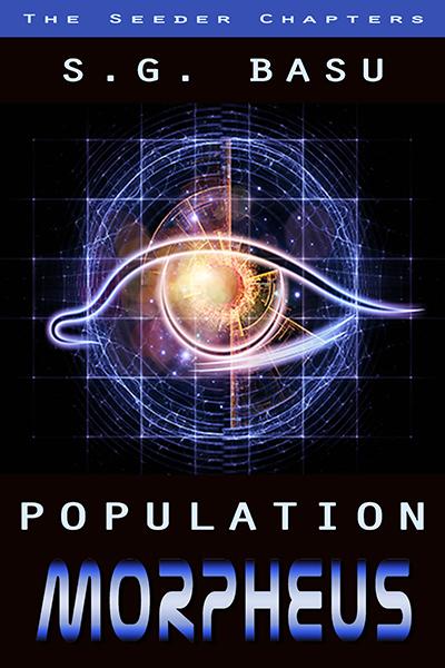 Population-Morpheus
