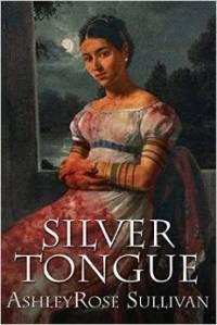 silvertongue