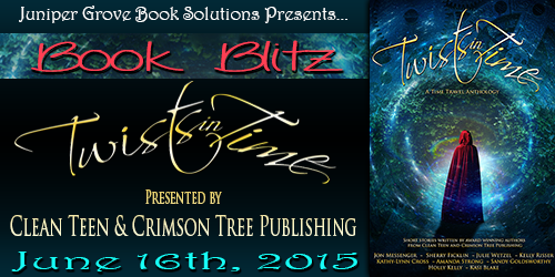 Twists-in-Time-Ant-Blitz-Banner