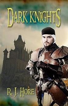 Dark-Knights