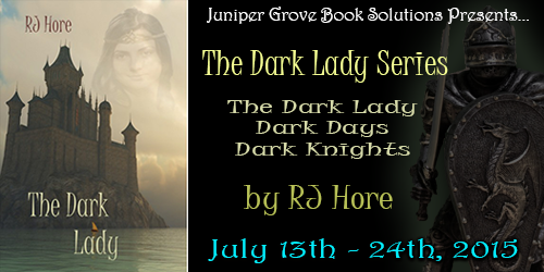 Dark-Lady-Series-Tour-Banner
