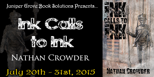 Ink-Calls-to-Ink-Banner