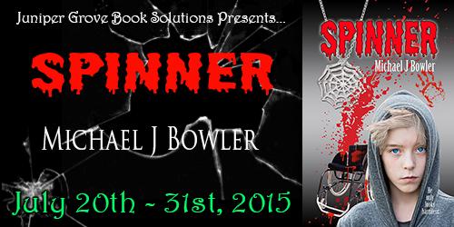 Spinner-Tour-Banner