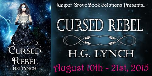 Cursed-Rebel-Banner