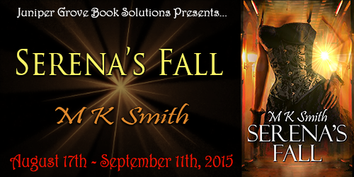 Serenas-Fall-Banner
