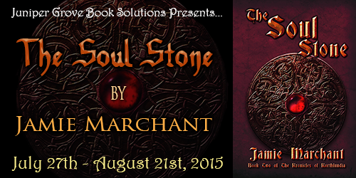 The-Soul-Stone-Banner