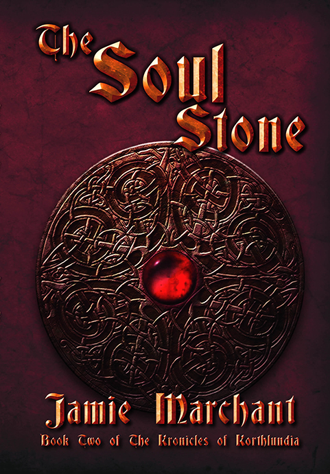 The-Soul-Stone