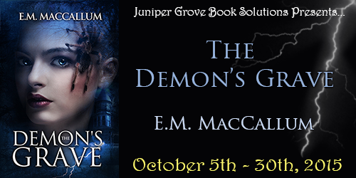 The-Demons-Grave-Banner