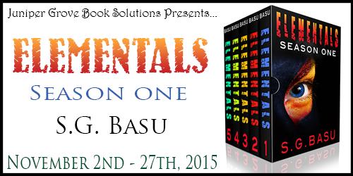 Elementals-Banner