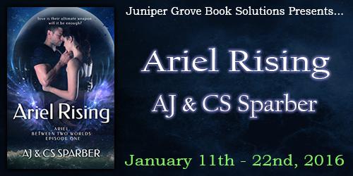Ariel Rising Banner.png
