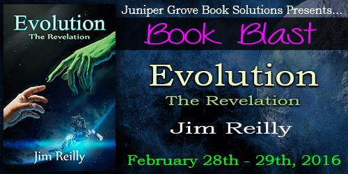 Evolution-Blast-Banner