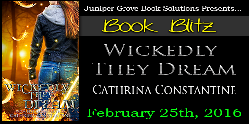 Wickedly-They-Dream-Blitz-Banner