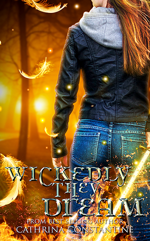Wickedly-They-Dream