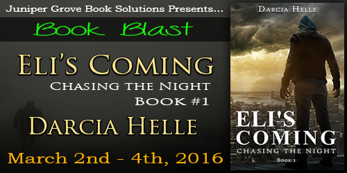 Elis-Coming-Blast-Banner