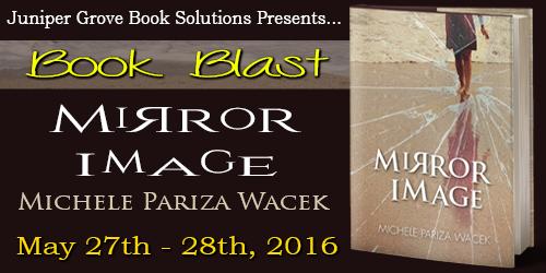 Mirror-Image-Blast-Banner