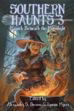 SouthernHaunts3Cover_1200X800