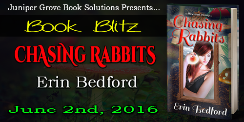 Chasing-Rabbits-Blitz-Banner-1