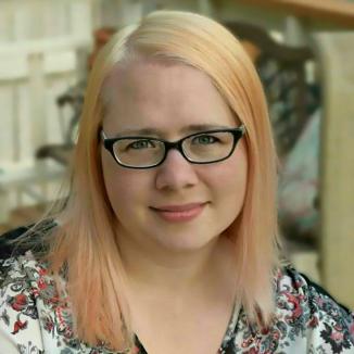 Erin-Bedford-1