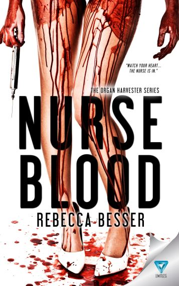 Nurse Blood Front Cover.jpg