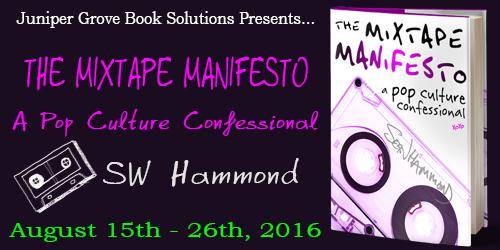 The-Mixtape-Manifesto-Banner