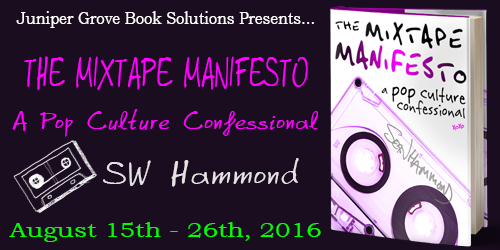The-Mixtape-Manifesto-Banner