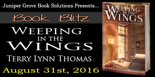 Weeping-in-the-Wings-Blitz-Banner