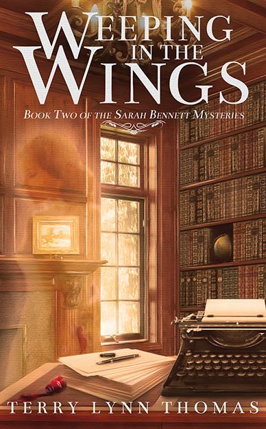 Weeping-in-the-Wings