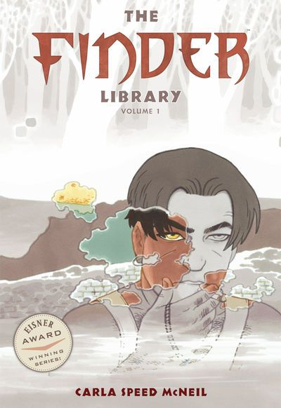 findervol1cover
