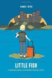 littlefishcover