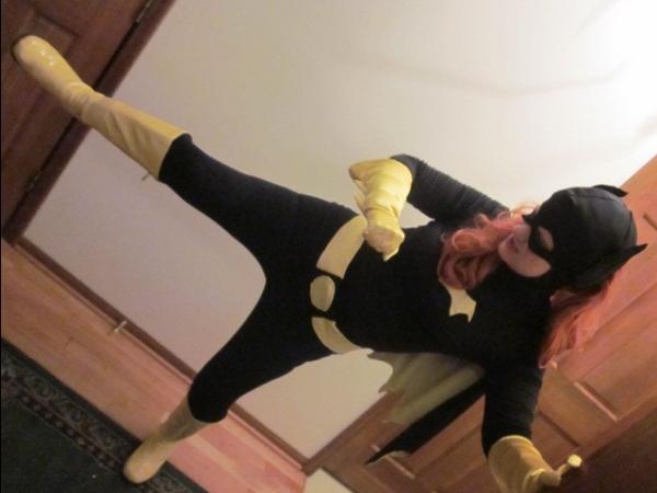 batgirl2.jpg