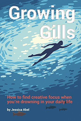 growing gills