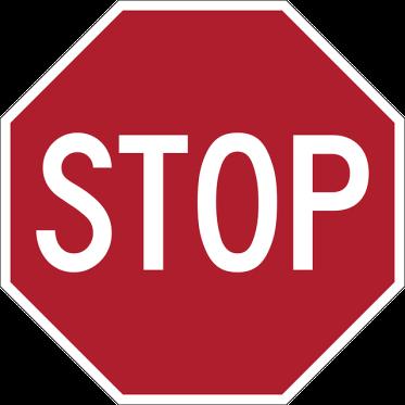 stop-98937_640
